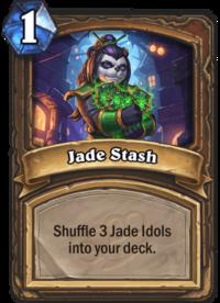 Jade Idol(49783).png