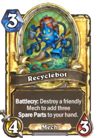 Recyclebot(184734) Gold.png