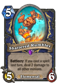 Shattered Rumbler(210749).png