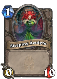 Sleeping Acolyte (63131).png