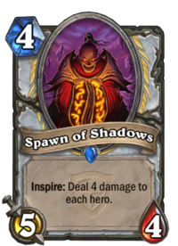 Spawn of Shadows(22357).png