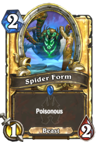 Spider Form(62914) Gold.png