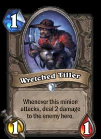 Wretched Tiller(62946).png