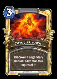 Zarog's Crown(73349) Gold.png