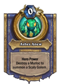 Ashes Anew(92631) Gold.png