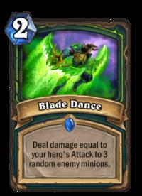 Blade Dance(210661).png