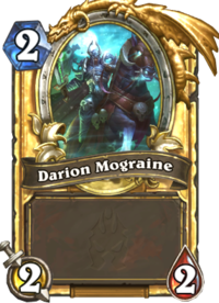 Darion Mograine(63081) Gold.png