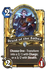 Druid of the Saber(22307) Gold.png