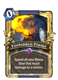 Forbidden Flame(33124) Gold.png