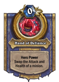 Hand of Defiance(92639) Gold.png