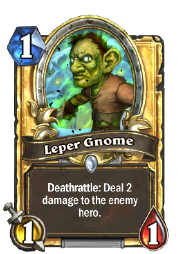 Leper Gnome(513) Gold.png