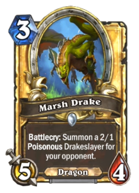 Marsh Drake(89452) Gold.png