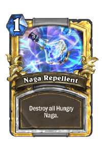 Naga Repellent(27409) Gold.png