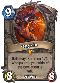 Onyxia(432).png