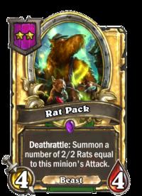 Rat Pack (Battlegrounds, golden).png