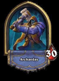 Archaedas.png