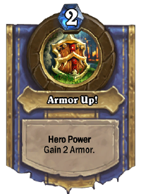 Armor Up!(14691).png