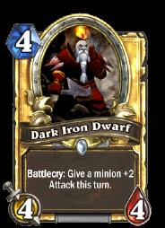 Dark Iron Dwarf(128) Gold.png