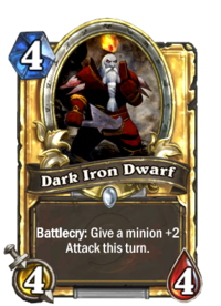 Dark Iron Dwarf(128) Gold.png