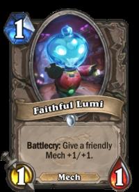 Faithful Lumi(89821).png