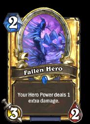 Fallen Hero(22268) Gold.png