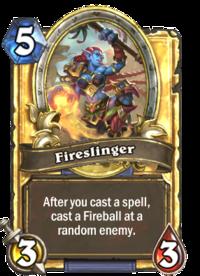 Fireslinger(90350) Gold.png