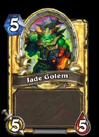 Jade Golem(49854) Gold.png