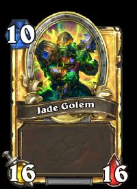 Jade Golem(49865) Gold.png