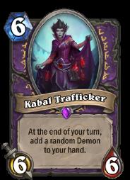 Kabal Trafficker(49742).png