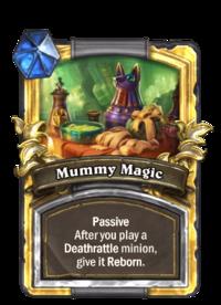 Mummy Magic(92297) Gold.png