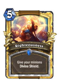 Righteousness(90684) Gold.png