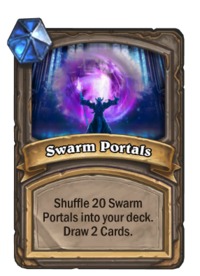 Swarm Portals.png