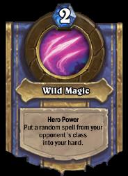 Wild Magic(22504).png