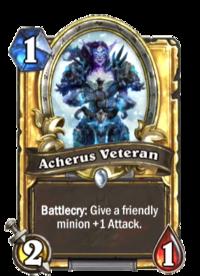 Acherus Veteran(62948) Gold.png