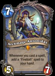 Archmage Antonidas(220).png