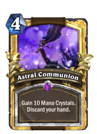 Astral Communion(92961) Gold.png