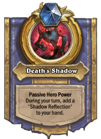 Death's Shadow(62877) Gold.png