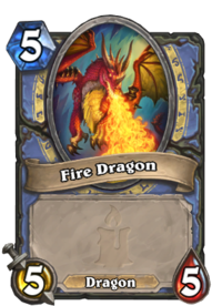 Fire Dragon(76961).png