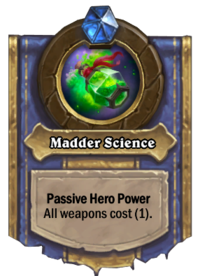 Madder Science(63144).png