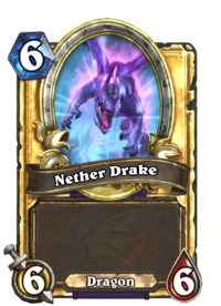 Nether Drake(151436) Gold.png