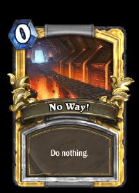 No Way!(27343) Gold.png