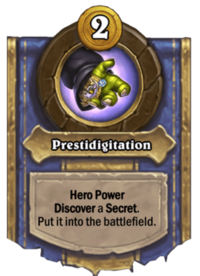 Prestidigitation(127407).png