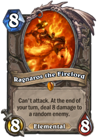 Ragnaros the Firelord(92977).png