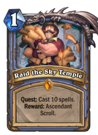Raid the Sky Temple(90705).png