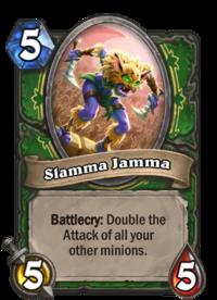 Slamma Jamma(90392).png