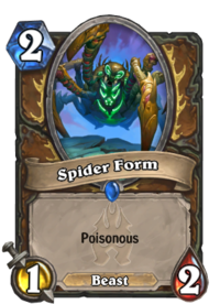 Spider Form(62914).png