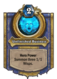 Unfinished Business(89687) Gold.png