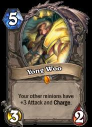 Yong Woo(707).png