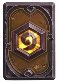 Card back-Legend.png
