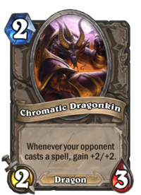 Chromatic Dragonkin(14571).png
